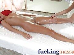 Bacio donna video hard moana pozzi calda matura assolo in cucina