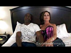Stupro cioccolato bottino camuffato video porno di elettra lamborghini b