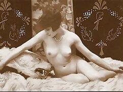 Vintage tabù porno