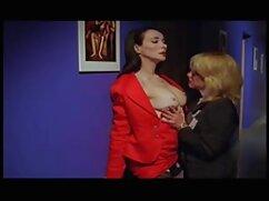 Sky Com-Cornea Grande Seno Milf Matrigna seduce video hard gratis eva henger figliastro