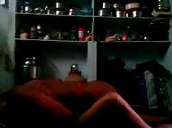 Ashley Alban Caldo Twerking Mutandine video porno gratis attrici italiane