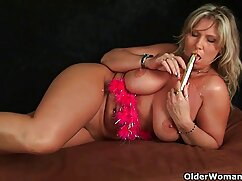 Jenna Haze e Billy valentina nappi video hard Glide