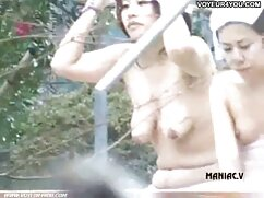 Il caldo mamma video porno di angelina jolie