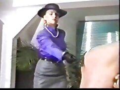 Scarica immagine siti porno femminili