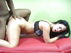 Savvy hard video eva henger sexy