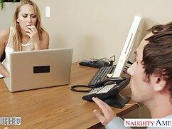 - Jessa Rhodes film porno di belen rodriguez si masturba a letto