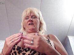 Maddy Rose-Riempito con un grosso film hard eva henger cazzo