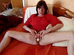 Babe squirt figa video porno di mara venier in webcam