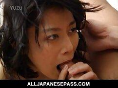 Julie Cash-interrazziale grosso cazzo video hard eva henger