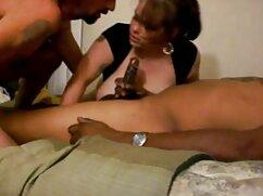 Succo video porno di roberta di figa giovane bionda