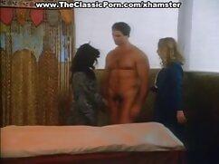 Stacy film hard suore Piscina Nudo Collant & Calza