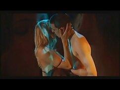 Mattina video hard di donne romantica