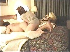 Dane Jones porno di belen rodriguez Giovani Ragazze Bella russa prende un grosso cazzo dentro di lei