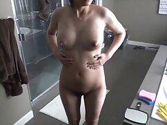 Puttana vile succhiare il pene attraverso il film porno di karin schubert foro