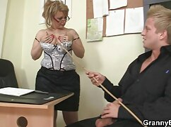 Teen Brutale video hard masturbazione femminile