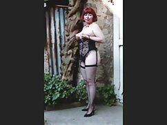 Fotocamera cazzo amatoriale, webcam sesso 040 attrici porno americane