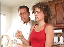 Vecchia madre Christina Ross video hard x donne penetrare e coprire