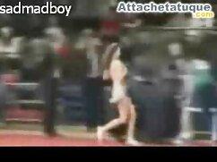 V1d 0 Cher ChK Cazzo Hardcore ragazze hard