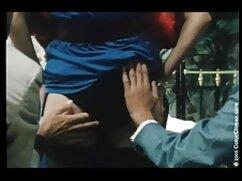Casalinga cerca di swing anale video di eva henger porno
